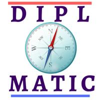 Diplomatic :: Diplomatski odnosi i putovanja.