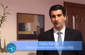 Diplomatic – emisija br.4 za vas smo posetili …