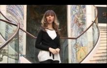 Diplomatic emisija – Prilog o Sofiji 2