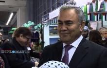 Diplomatic :: emisija br.46 Putovanja, diplomatija