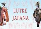 """PUTUJUĆA IZLOŽBA JAPANSKE FONDACIJE  """"LUTKE JAPANA"""""""