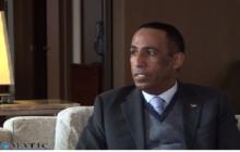 Diplomatic emisija – Intervju sa ambasadorom UAE
