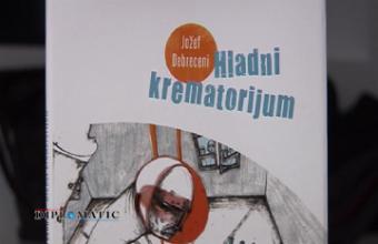 Diplomatic emisija – Kulturni centar Mađarske