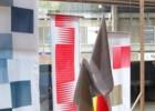 UMETNICI IZ SRBIJE obezbedite boravak u Cité des Arts