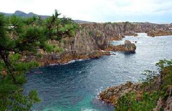 Ostrvo Sado