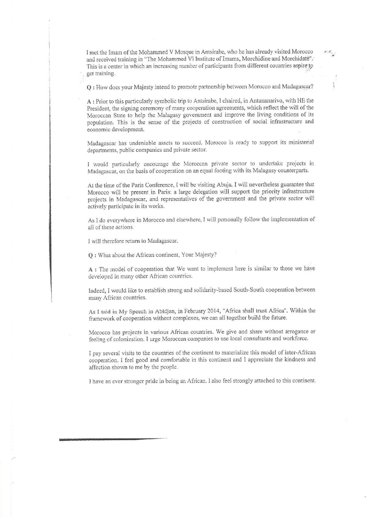 interview-exclusive-de-sa-majest%ef%bf%bd-le-roi-accordee-a-la-presse-page-002