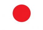 DONACIJE VLADE JAPANA FAKULTETU TEHNIČKIH NAUKA UNIVERZITETA U NOVOM SADU